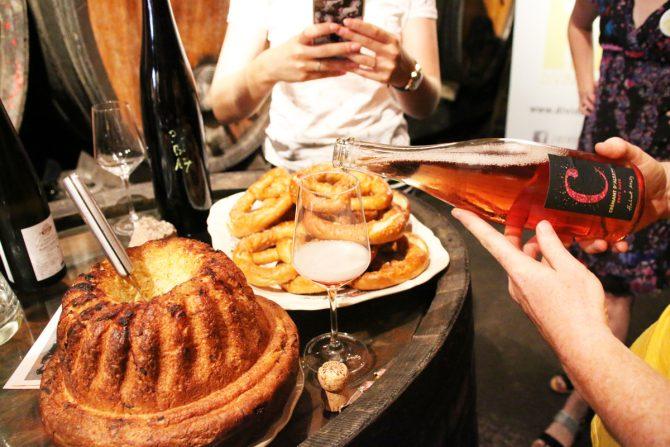 10 conseils de pro pour frimer à une dégustation de vins - 1