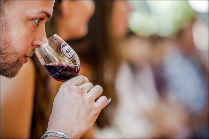 5 goede redenen om naar het festival eat! BRUSSELS, drink! BORDEAUX te gaan - 3