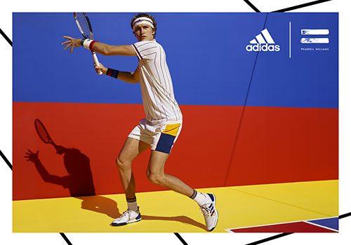 H21044_adidas_Tennis_Collection_by_PHARRELL_WILLIAMS_FW17_PR_Hero_Visuals_Sascha_Horizontal_03_4000x2800px