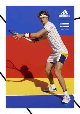 H21044_adidas_Tennis_Collection_by_PHARRELL_WILLIAMS_FW17_PR_Hero_Visuals_Sascha_Portrait_01_2800x4000px