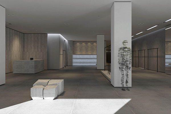La marque IRO ouvre ses deux premières boutiques en Belgique - 8