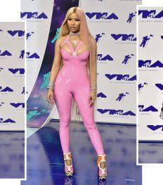 VMA-2017