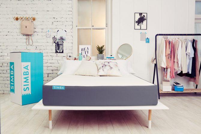 Notre top trois pour vivre heureux en étant couchés - 1