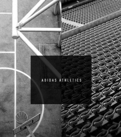 adidas-athletics