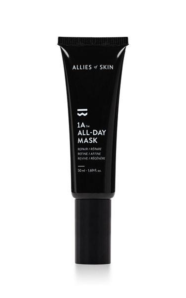 Allies of skin : les soins qui ont bouleversé ma routine beauté - 2