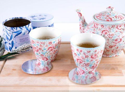 Comment préparer un thé dans les règles de l'art ?