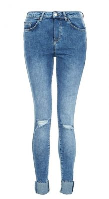 blue-ripped-knee-skinny-jeans–27.99