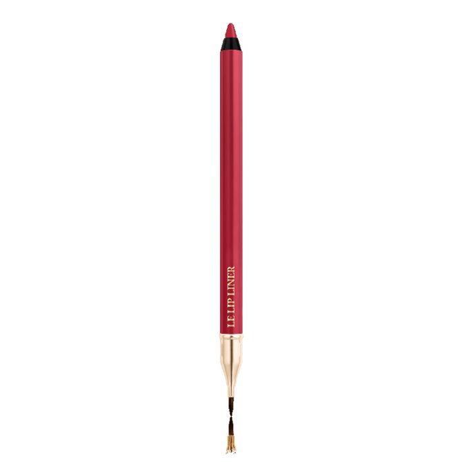Tutorial: hoe breng je smetteloos matte lipstick aan? - 3