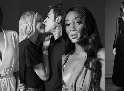 Dior Love Chain: et vous que feriez-vous par amour ?