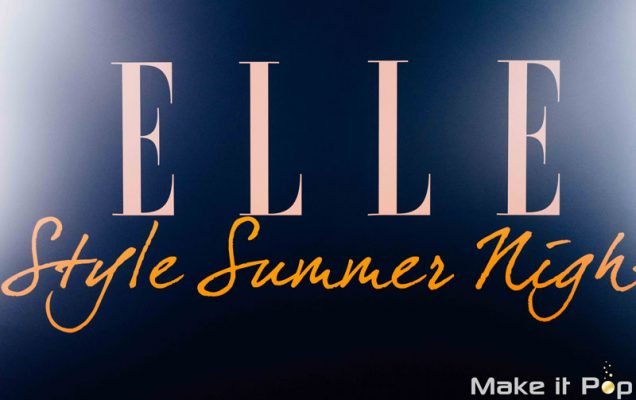 elle-summer-night-2017001JPG