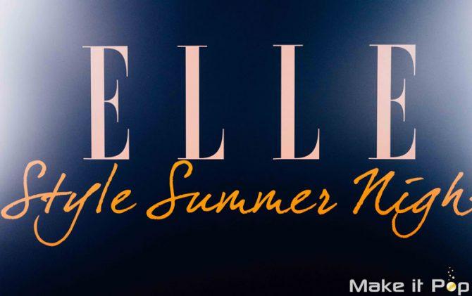 elle-summer-night-2017001JPG