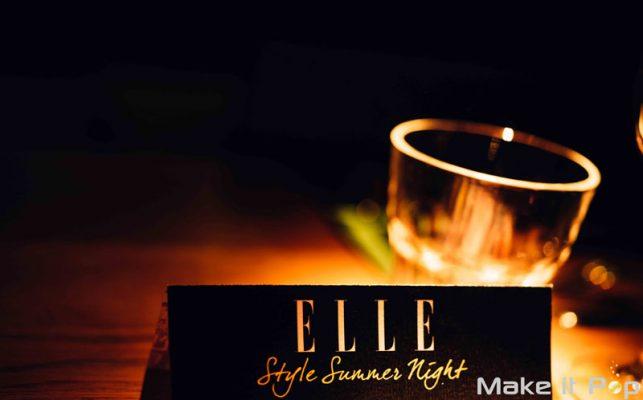 elle-summer-night-2017003JPG