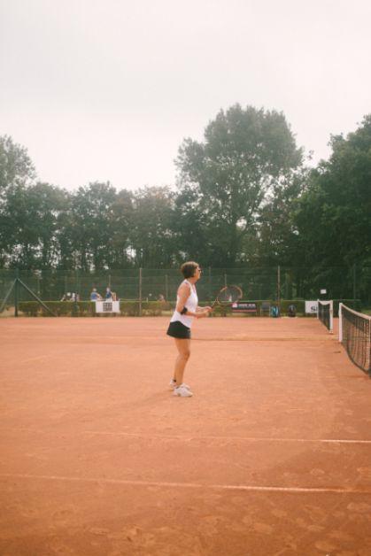 Elle-Tennis-Cup-20-1
