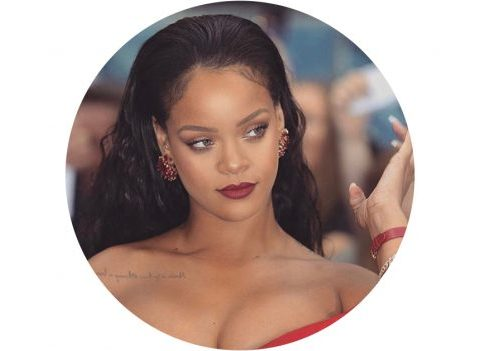 Fenty Beauty : La ligne make-up de Rihanna bientôt dispo