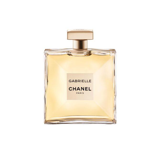 EXCLU VIDEO : Kristen Stewart envoûtante dans le clip pour le nouveau parfum CHANEL - 1