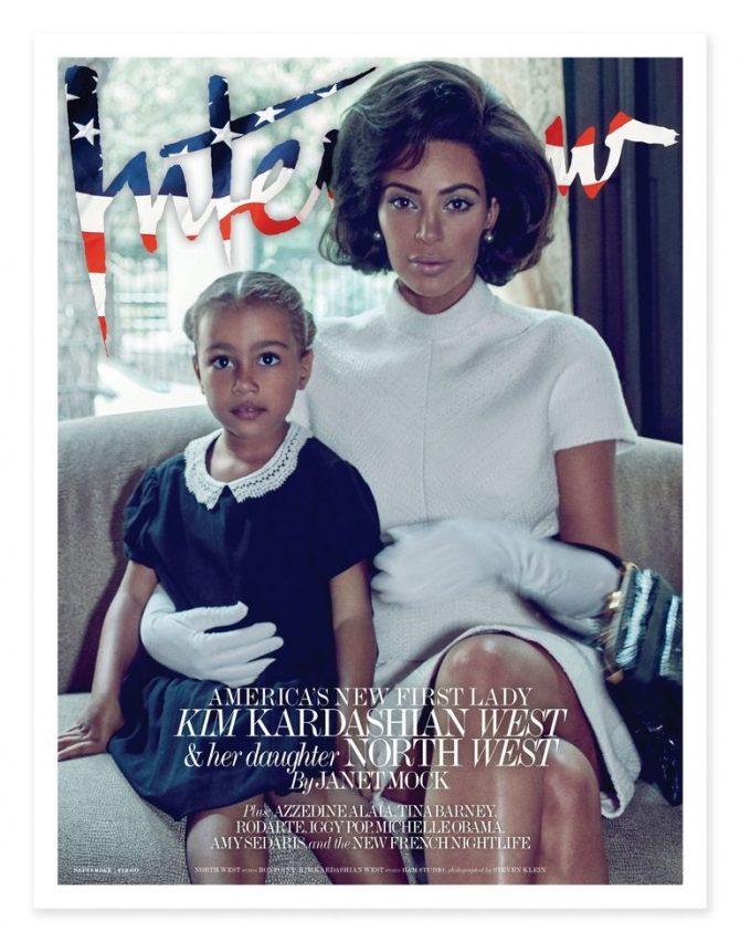 interview_magazine_kim_kardashian