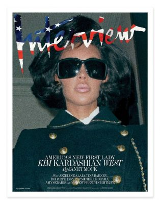 interview_magazine_kim_kardashian_2