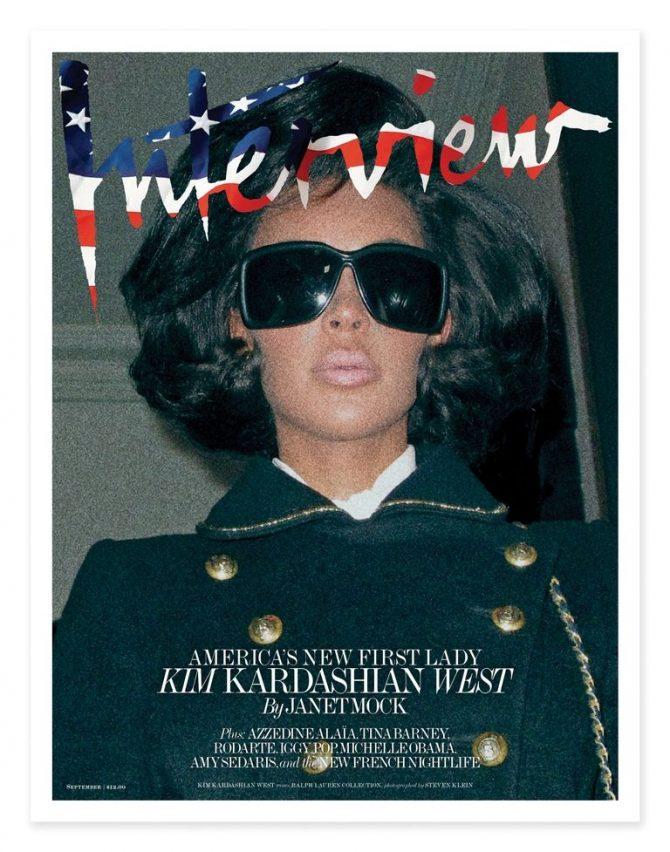 interview_magazine_kim_kardashian_2