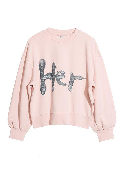 kim_gordon_other_stories_-_her_sweater_-_59_euro