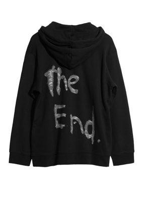 kim_gordon_other_stories_-_zipper_hoodie_print_-_69_euro