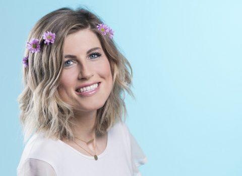 TUTO : copier le make-up des stars en festival