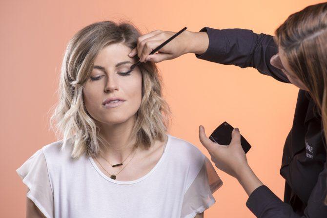 TUTO : l'art de l'eye-liner en 5 étapes - 7