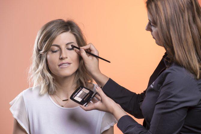 TUTO : l'art de l'eye-liner en 5 étapes - 6