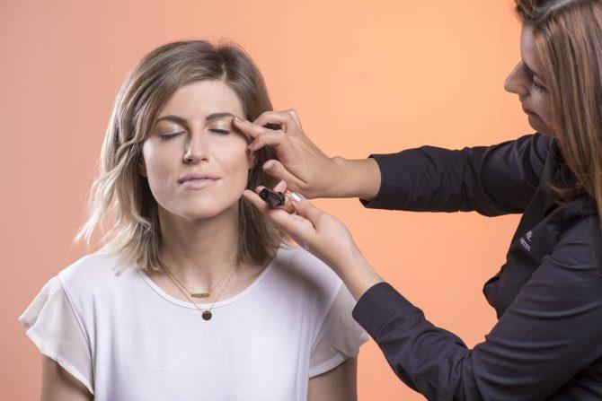 TUTO : l'art de l'eye-liner en 5 étapes - 2