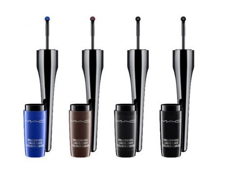 BUZZ : M.A.C sort un eye-liner totalement innovant