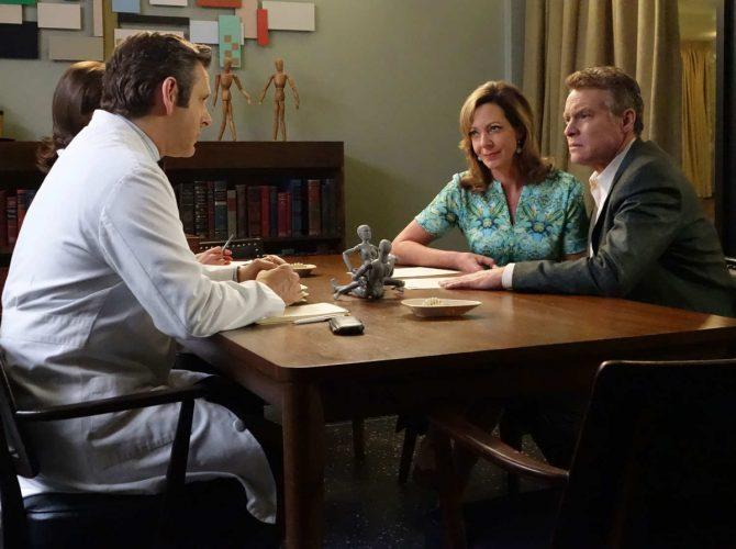 couple médecin sexologue