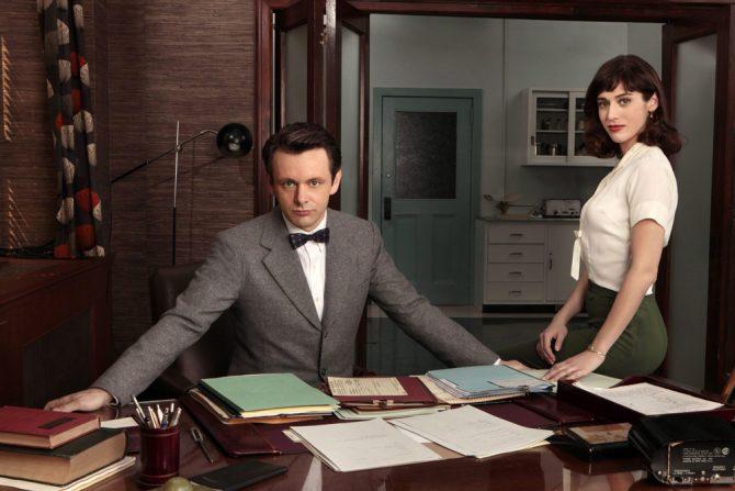 sexologues cabinet médical