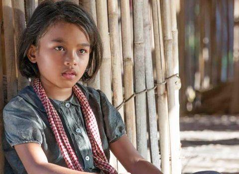 Netflix: le film glaçant d'Angelina Jolie à voir absolument