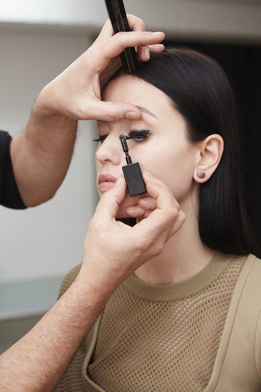 Nouveauté: ce mascara va changer votre façon de vous maquiller - 2