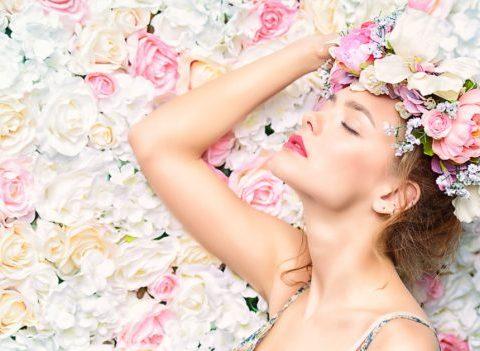 Pourquoi vous devez absolument tester un parfum de soin ?
