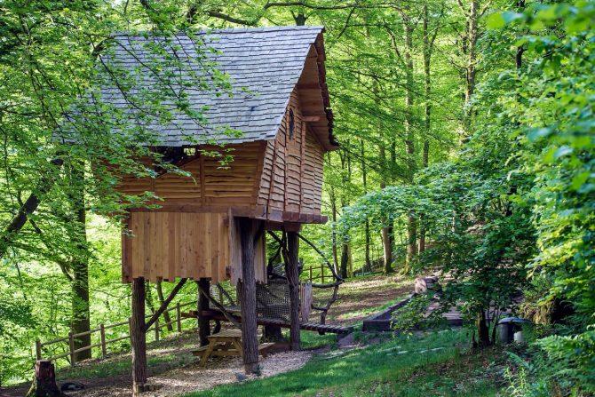 5 airbnb canon et pas chers pour un week end entre for Repas entre copines pas cher