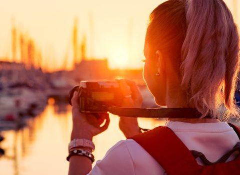 Nos astuces pour réussir comme une pro vos photos de voyage