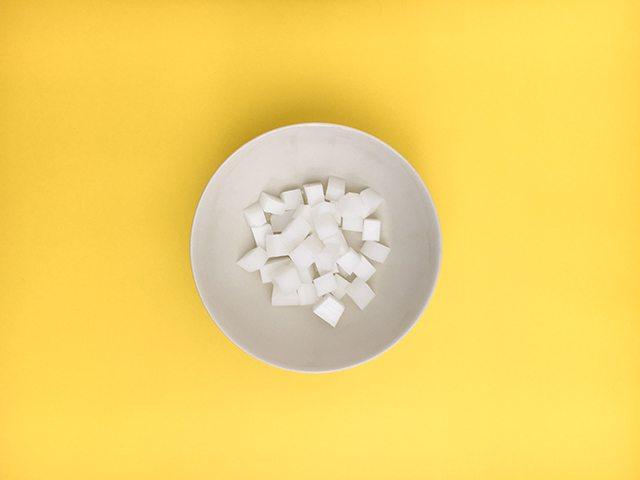 Le DIY du mercredi : le savon pastèque - 2