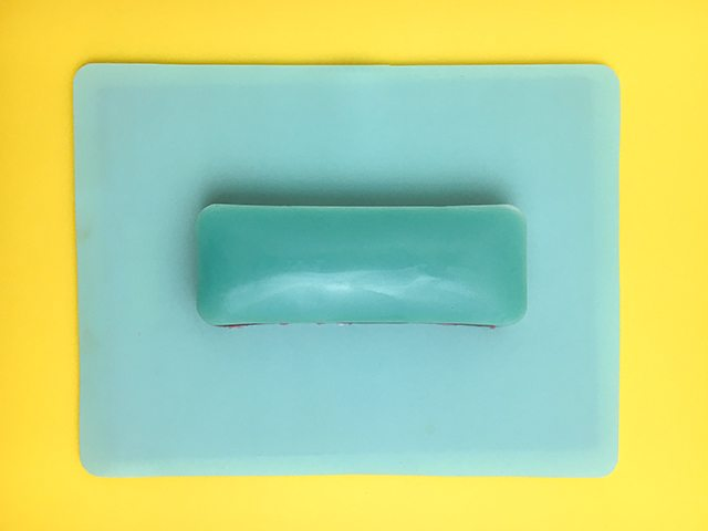 Le DIY du mercredi : le savon pastèque - 4