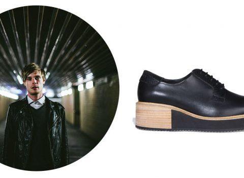 Subtle: la marque de chaussures belges éco-responsables qui nous fait du pied
