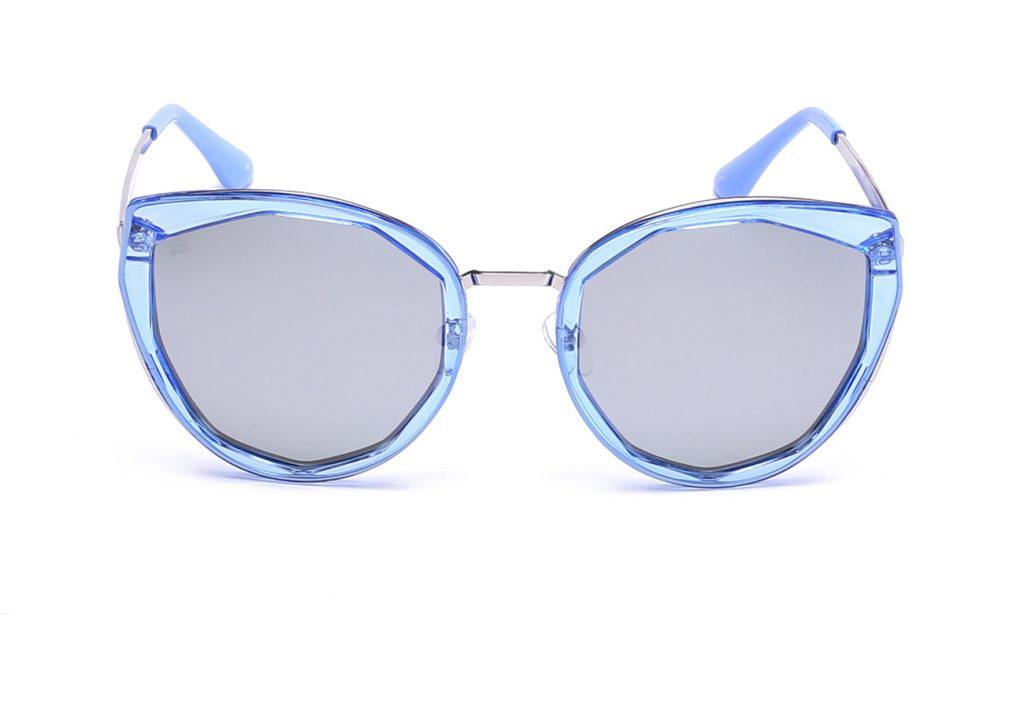 the-artist-blue-1-FINAL_3004c763ce98fe2d345c5acec3f8a153