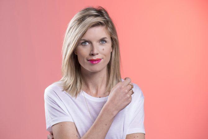 Tutorial: hoe breng je smetteloos matte lipstick aan? - 8