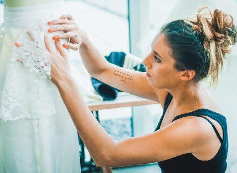Bosser dans la mode: quel job est fait pour vous?