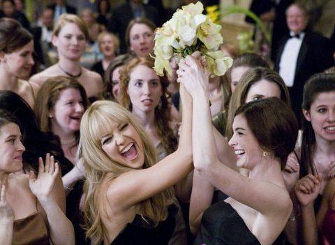 Quelle est la place de la jalousie dans les relations féminines ?