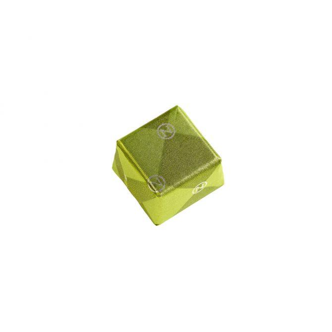 Formats mini, plaisirs maxi : les nouveaux bonbons Neuhaus - 6