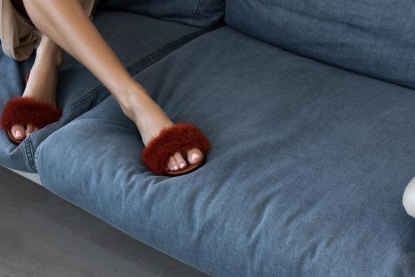 Bare_Slide_burnt_wool_grande