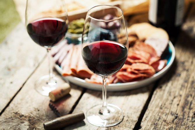 Pourquoi « Eat ! Brussels, drink !Bordeaux » est l'évènement où aller ce week-end? - 1