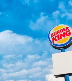 Burger-King-bruxelles-cover