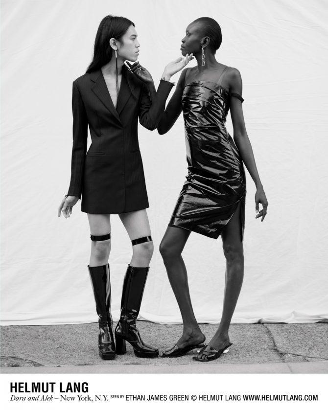 Fashion industry: le nouveau record qui nous enchante - 3