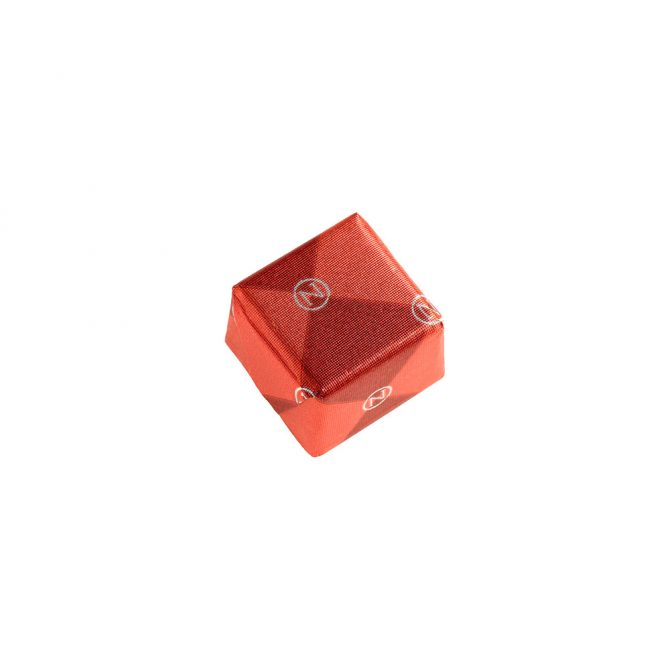 Formats mini, plaisirs maxi : les nouveaux bonbons Neuhaus - 3