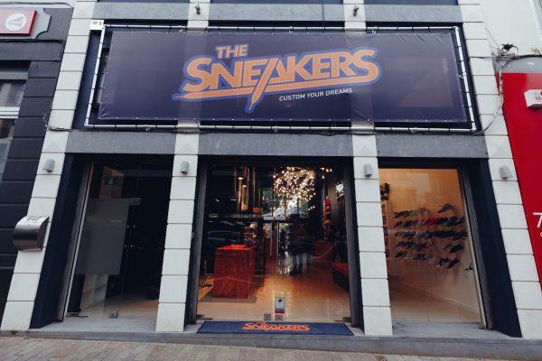 Sneakers-13